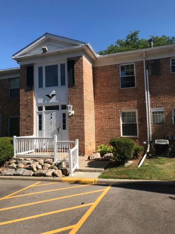3333 Moores River Dr Apt 506 - IMG_2505 - 1