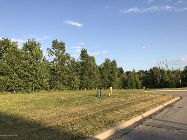 1321 Jackson Dr - Subdivision view 2 - 3