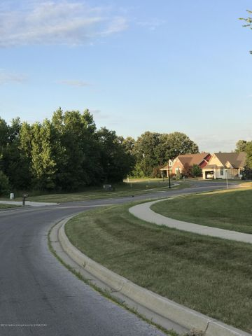 1261 Holly Ct - Subdivision view - 2