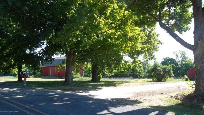 14211 Myers Road, DeWitt, MI 48820