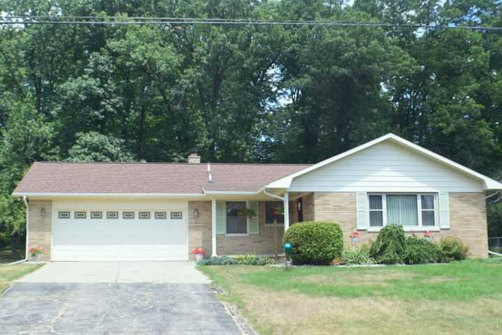 1170 Ro Dic Don Dr - Front - 1