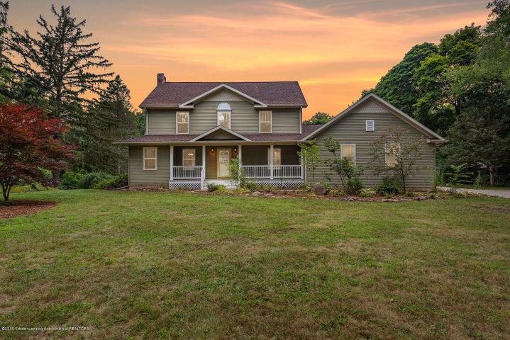 4378 Keller Rd - Welcome Home - 1