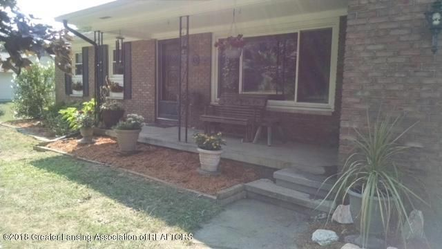 1572 Craig Rd - Front - 1