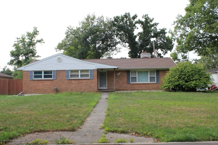 2813 S Cambridge Rd - FRONT - 1