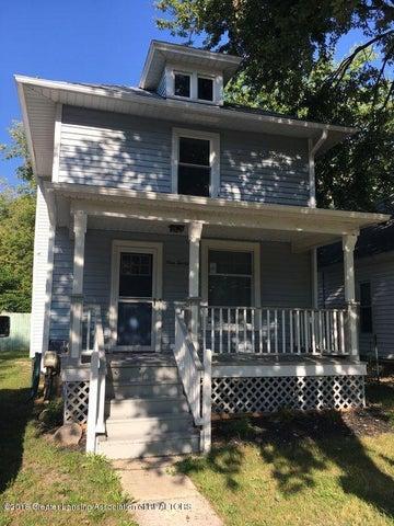925 N Pine Street, Lansing, MI 48906