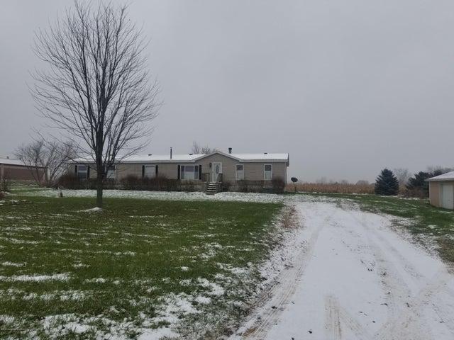 5338 Bell Highway, Eaton Rapids, MI 48827