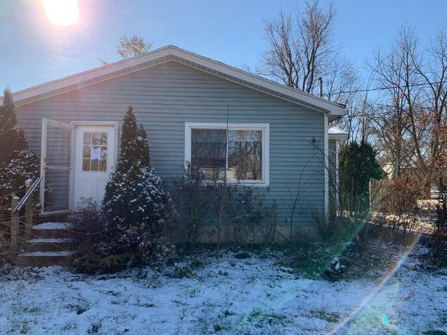 3203 Birch Row Drive, East Lansing, MI 48823