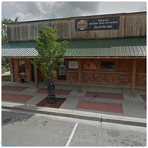 177 S Main St Street, Vermontville, MI 49096