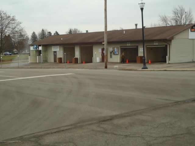 Excellent income opportunity in Potterville