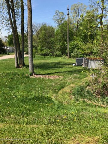 0 W Plain Street, Eaton Rapids, MI 48827
