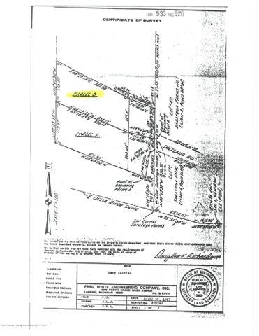 0 Barnstable Lane, Lansing, MI 48906