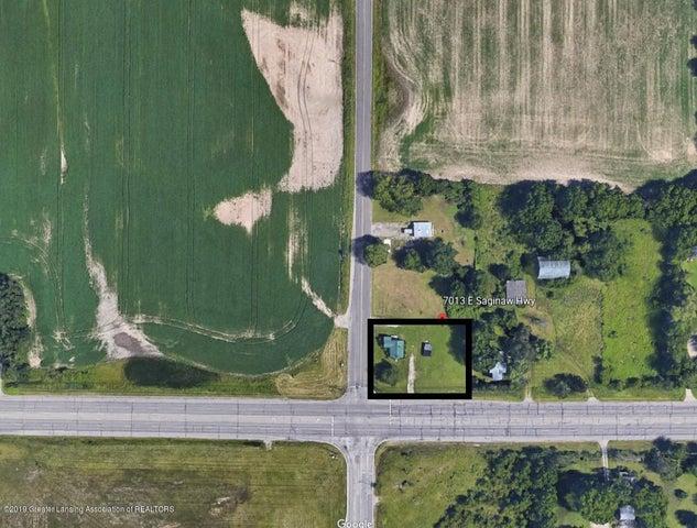 7013 E Saginaw Highway, Grand Ledge, MI 48837