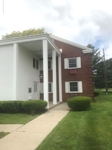 1730 Wellington Road, 2, Lansing, MI 48910