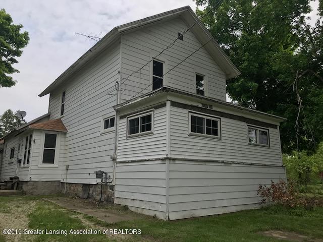 263 E Main Street, Vermontville, MI 49096