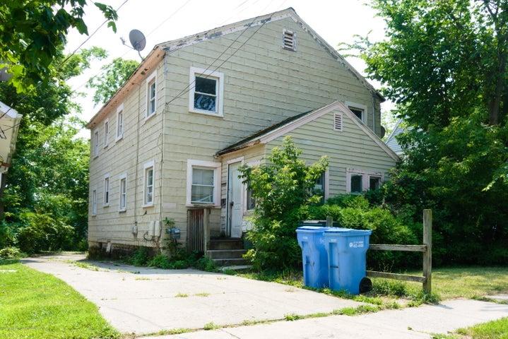 1901 Olds Avenue, Lansing, MI 48915