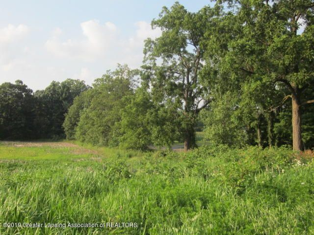 0 Hunt Road, Onondaga, MI 49264