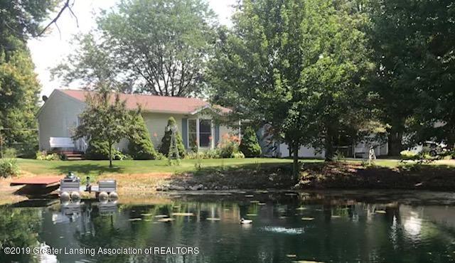 2122 N Canal, Eaton Rapids, MI 48827