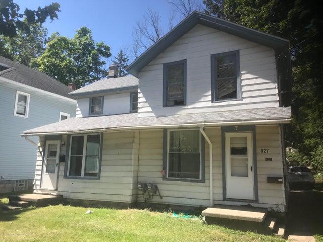 825 Wisconsin Avenue, Lansing, MI 48915