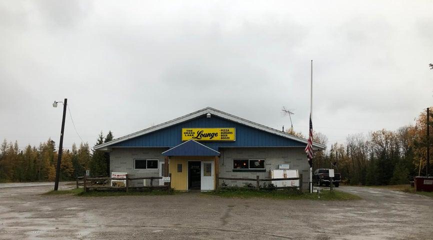 15878 S Us-23, Presque Island, MI 49777