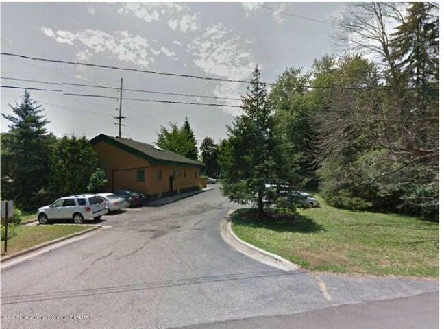 4747 Okemos Road, Okemos, MI 48864
