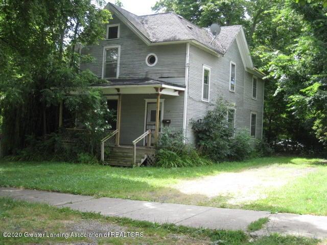 518 Beech Street, Lansing, MI 48912