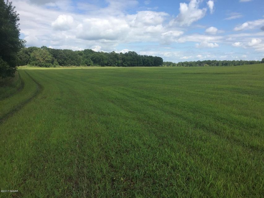 Belgrade 249 Acre Farm/Recreation/Pasture Land. Have it all! 93.6 FSA T/acres with approximately 149 acres of recreation/pasture/woods all along Crow Lake. 26 x 30 garage w/electric in place and several deer stands. Excellent hunting!
