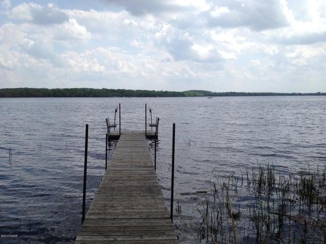 Enjoy this great spot on Lake Osakis!
