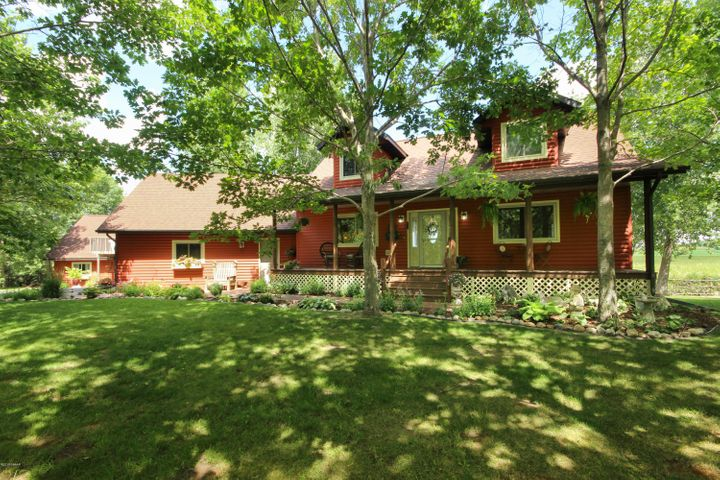 3877 State Highway 114 SW, Alexandria, MN 56308