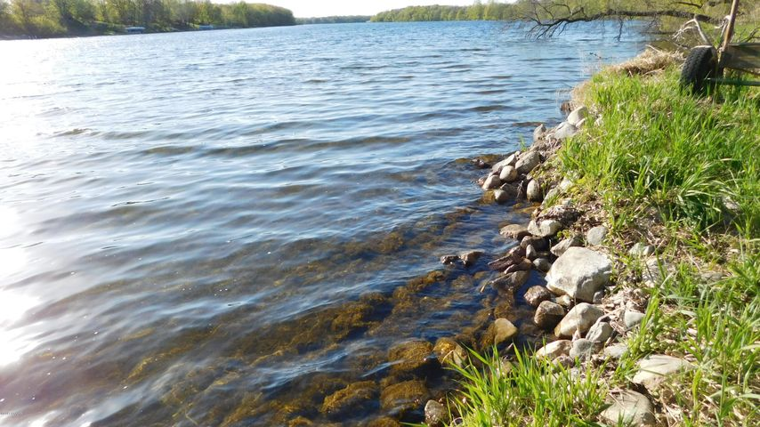 1668 E Lake Victoria Lot 6 Road SE, Alexandria, MN 56308