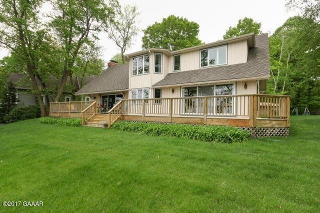 5775 County Rd 11 NW, Alexandria, MN 56308