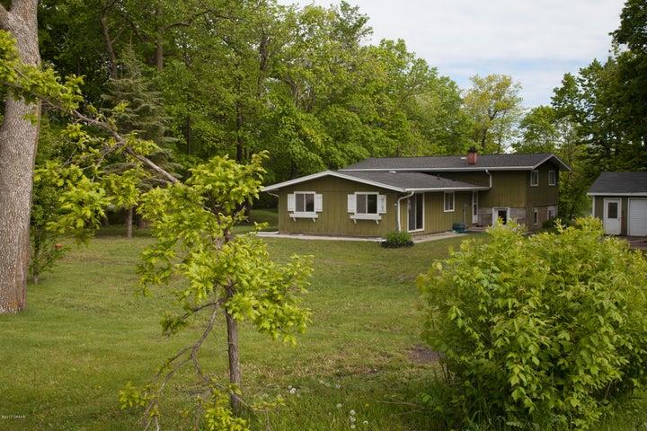 9800 Chippewa Heights NW, Brandon, MN 56315