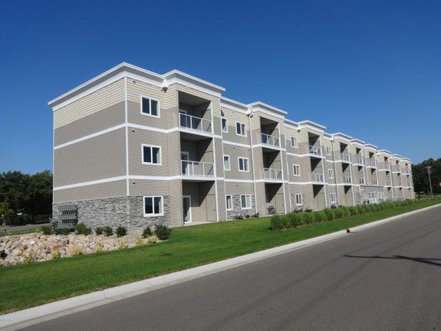 279 Minnesota Avenue W, 307, Glenwood, MN 56334