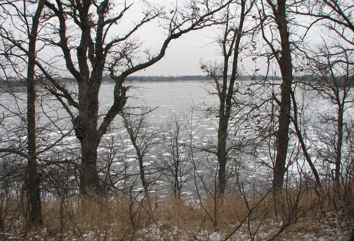W Mill Lake Road SW, Farwell, MN 56327