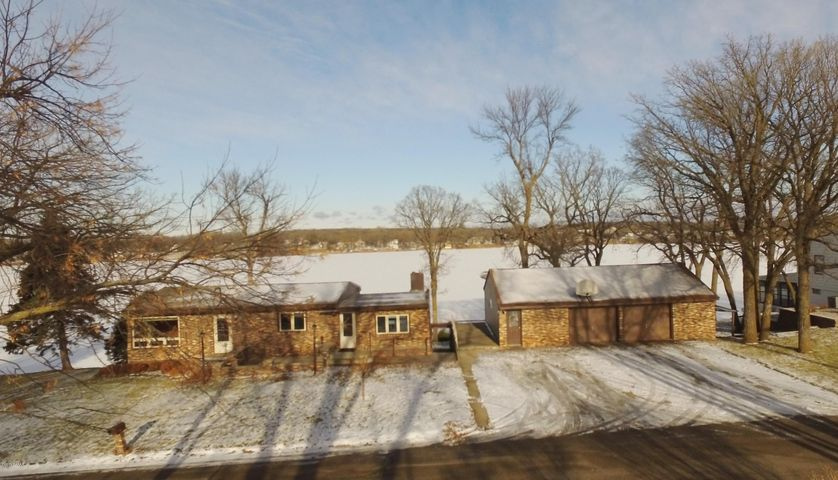 891 Lake Shore Drive, Sauk Centre, MN 56378