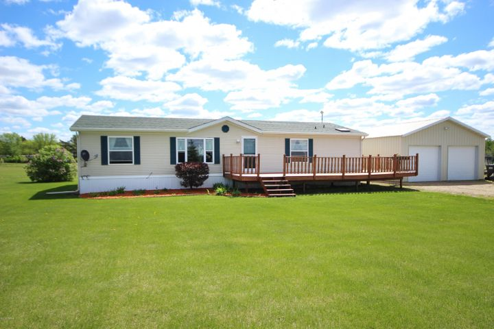 16126 Co Rd 25, Glenwood, MN 56334