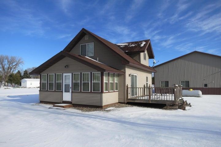 18918 Elderberry Drive, Long Prairie, MN 56347