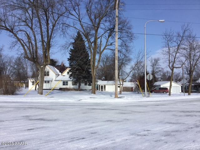 624 Elm Street S, Sauk Centre, MN 56378