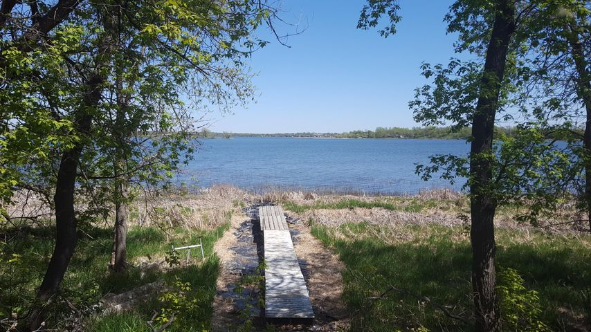 Lot 4 Spearfish Lane SW, Alexandria, MN 56308