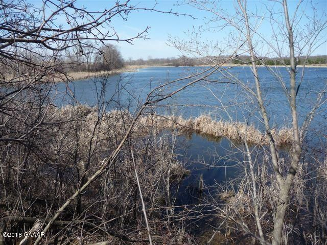 Lot 5 Co 19 Rd, Ashby, MN 56309