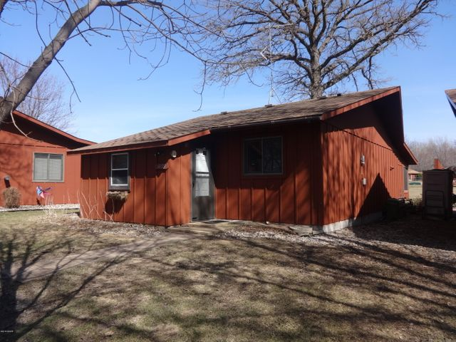 3899 Wahtomin Trail NW, 25, Alexandria, MN 56308