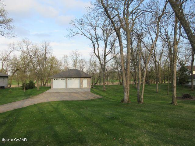 28166 Fairway Drive, Battle Lake, MN 56515