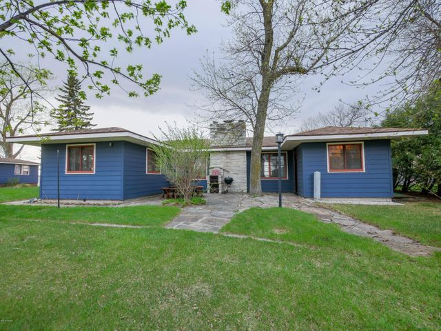 15144 Lower Sandy Road, Ashby, MN 56309
