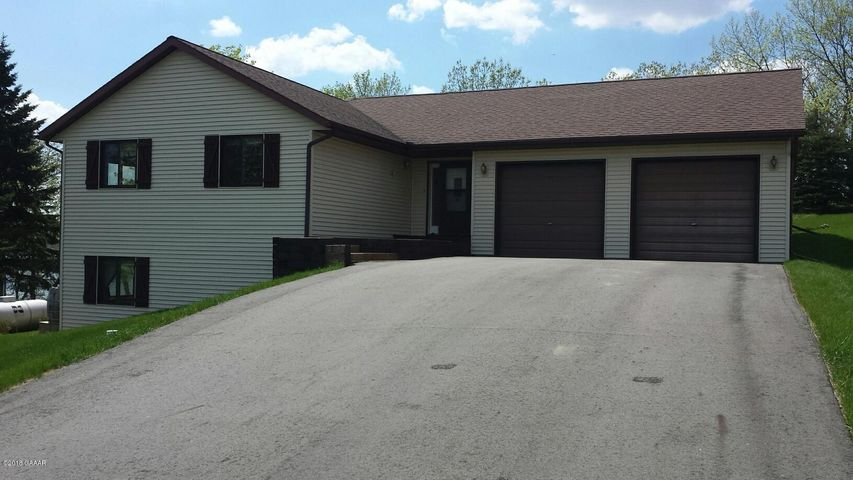 10769 Big Chippewa Road NW, Brandon, MN 56315