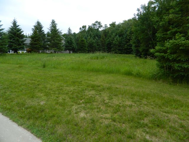 COLORADO Circle SE, Alexandria, MN 56308