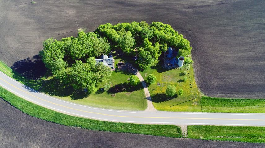 13159 County Road 5 NW, Brandon, MN 56315