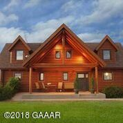 6650 County Rd 3 SE, Osakis, MN 56360