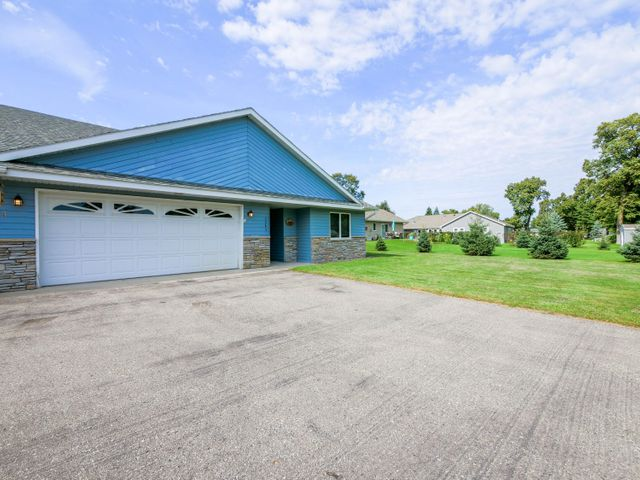 1343 County Rd 22 NW, Alexandria, MN 56308