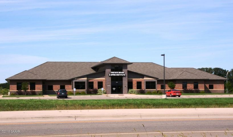6600 State Highway 29 S, Alexandria, MN 56308