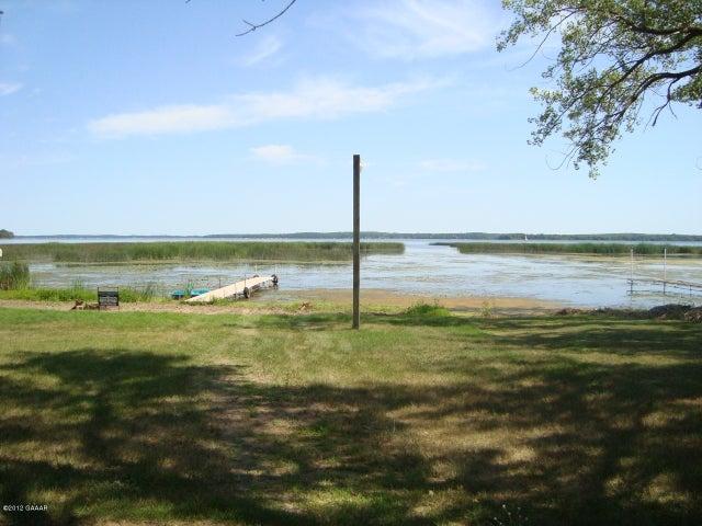 15563 Dittberners Creek Road NW, Miltona, MN 56354