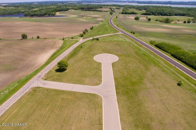 402 E Prairie Circle Street E, Ashby, MN 56309